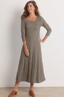 Raiden Dress