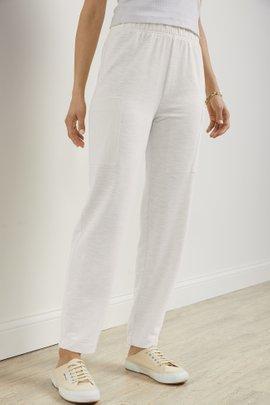 Lanai Lounge Pants