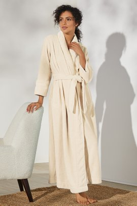 Cloud Nine Robe