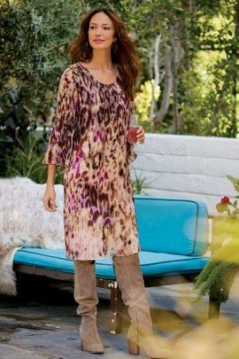 Ballia Dress