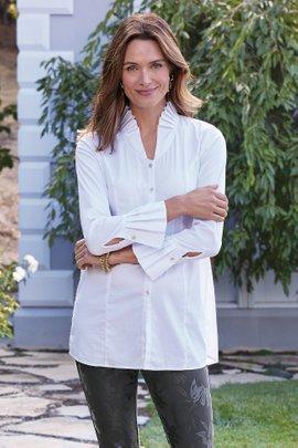 Icon Charlize Shirt