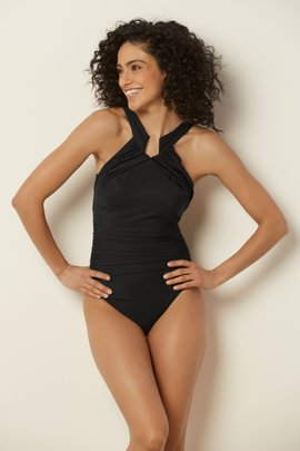 Miraclesuit Rock Solid Aphrodite One Piece