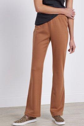 Marlowe Bootcut Pants