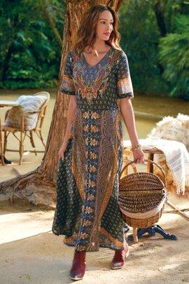 Kesha Dress