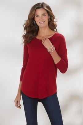 Trieste Sweater