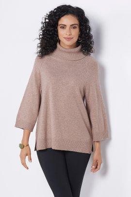 La Ceiba Sweater