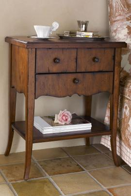 Guildford Grove Side Table