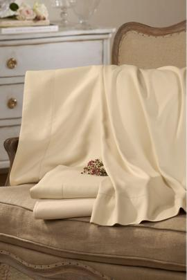Blissful Bamboo Sheet Set