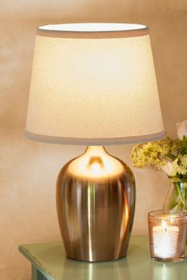 Lycia Accent Lamp