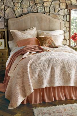 Fioravanti Coverlet