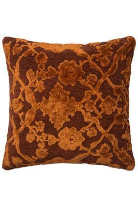 Feodora Pillow