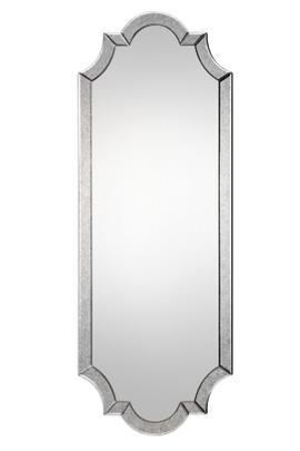 Valentina Mirror
