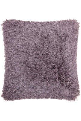 Andria Shag Pillow