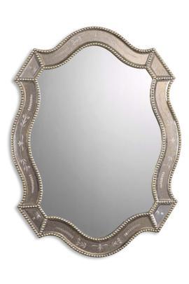 Reine Mirror