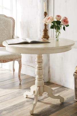 Mallory Side Table