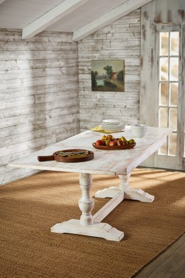 Cannaregio Farmhouse Table