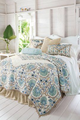 Luxury Bedding Collection Sets Soft Surroundings