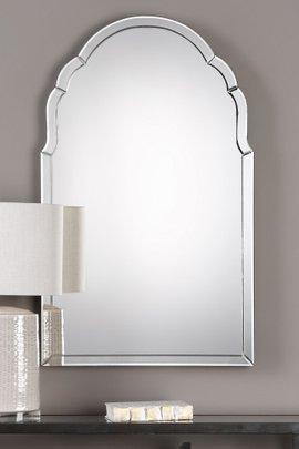Kaylee Mirror