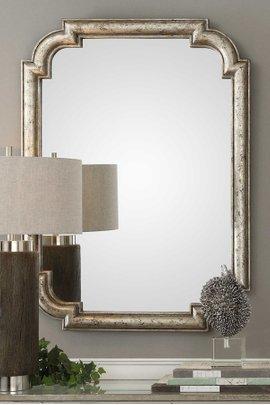 Dalenna Mirror