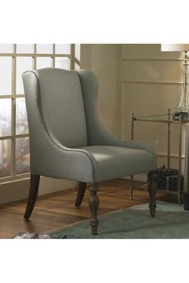 Ashleigh Accent Chair