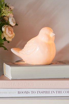 Birdie Accent Lamp