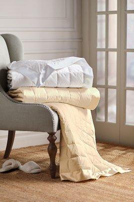Addison Down Blanket