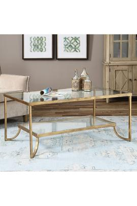 Katrina Coffee Table