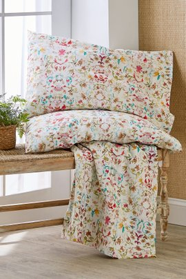 Fiona Sheet Set