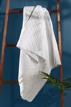 Cora Cotton Quilt