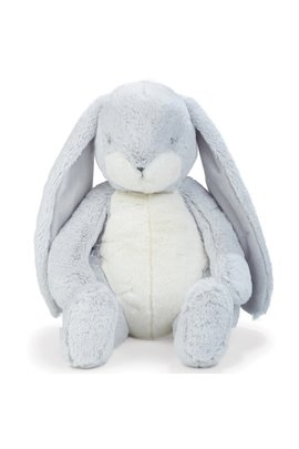 Big Nibble Bunny