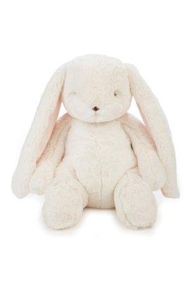 Sweet Nibble Bunny