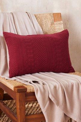 Asel Decorative Pillow