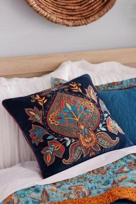 Yasmin Decorative Pillow