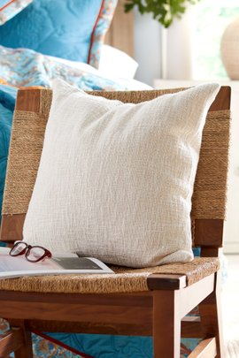 Shanaya Decorative Pillow