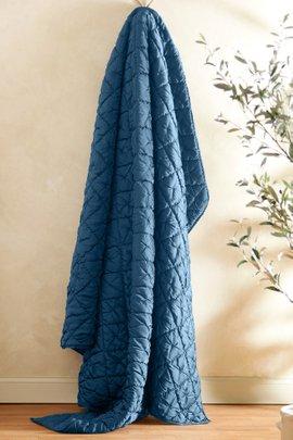 Amalfi Luxe Comforter