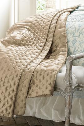 Adagio Comforter