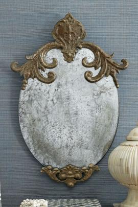 Celia Mirror
