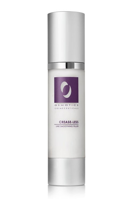 Osmotics Crease-Less Line Smoothing Filler