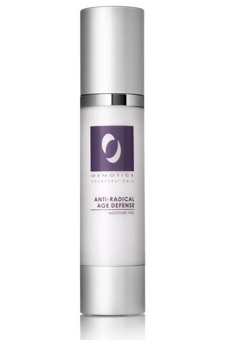 Osmotics Anti-Radical Age Defense Moisture Veil