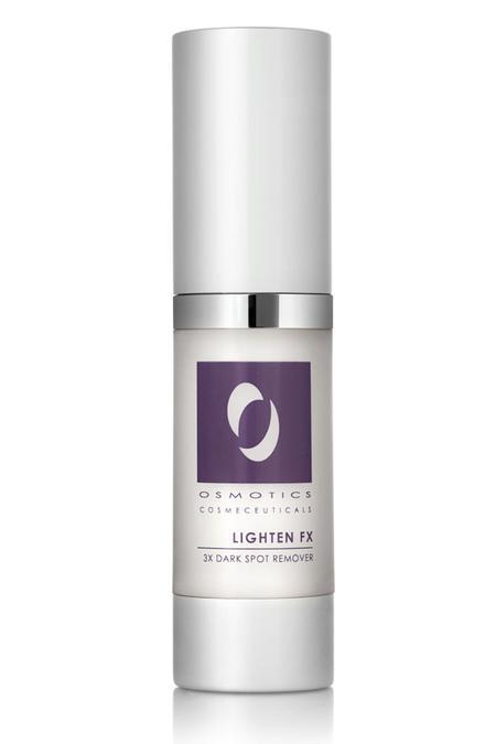 Osmotics Lighten FX 3X Dark Spot Remover
