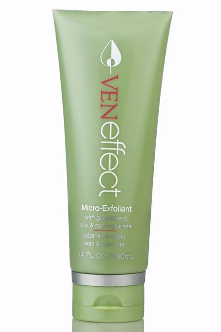 VenEffect Micro-Exfoliant