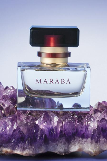 Marabá Eau de Parfum