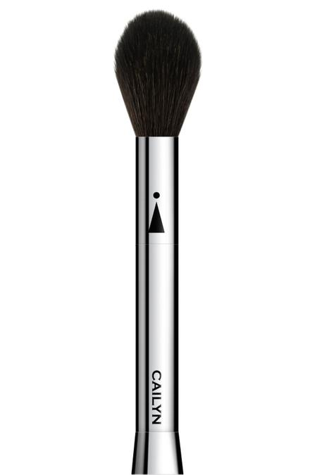 Cailyn Tapered Face Brush