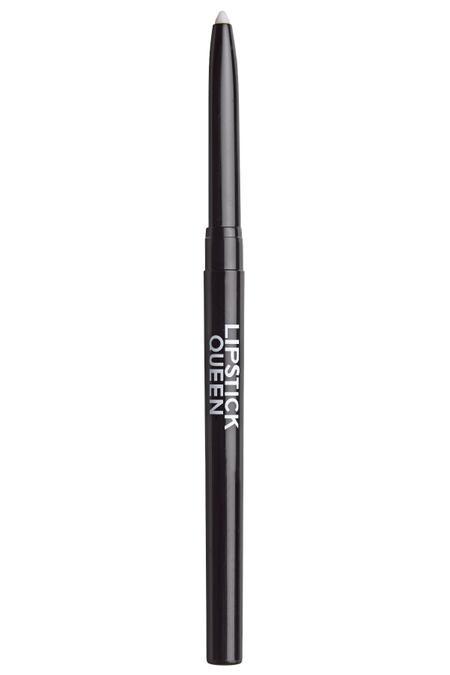 Lipstick Queen Lip Liner
