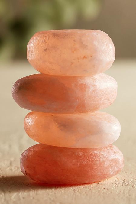 Himalayan Salt Stone