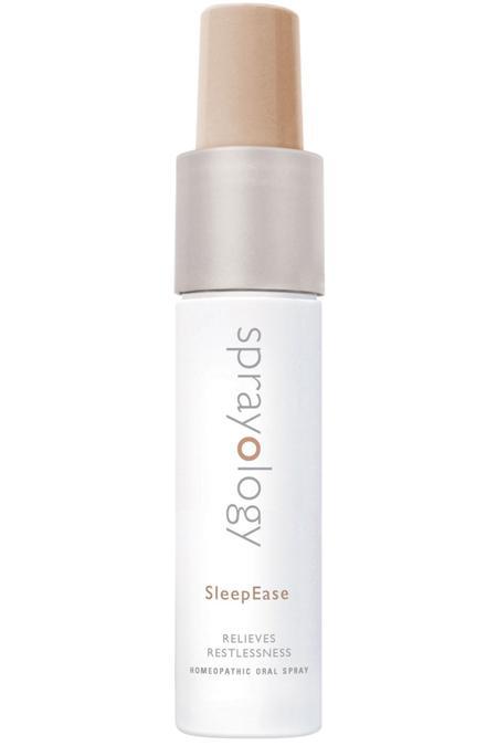 Sprayology SleepEase