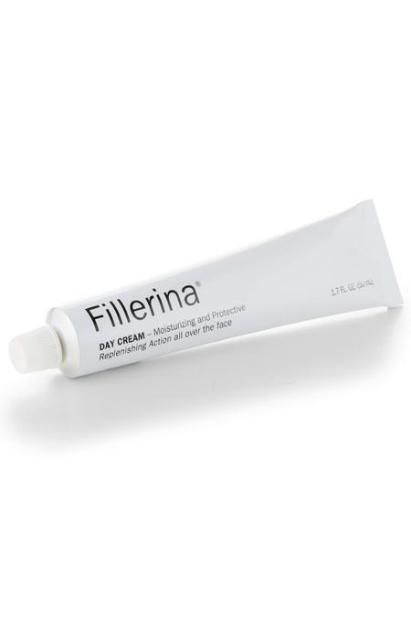Fillerina Day Cream