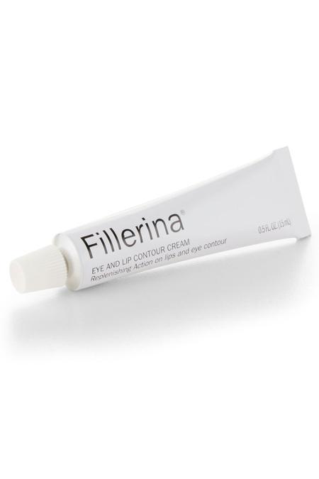 Fillerina Eye & Lip Contour Cream