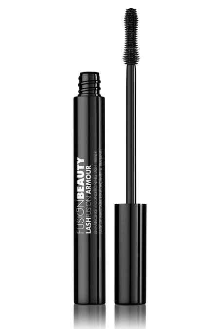 Fusion Beauty Lash Fusion Armour Enhancing and Conditioning Primer