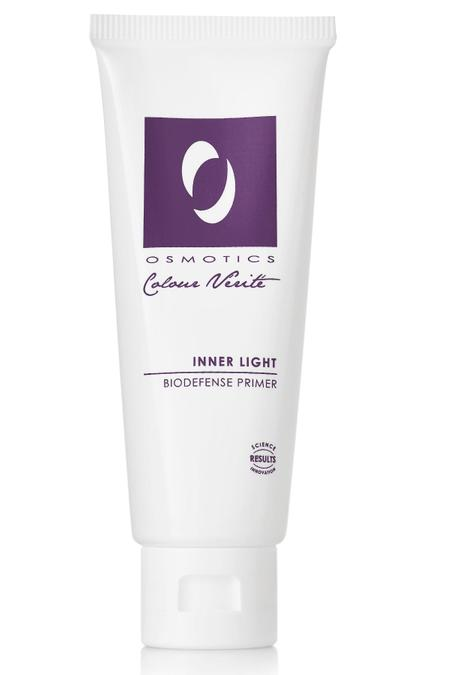 Osmotics Inner Light Biodefense Primer